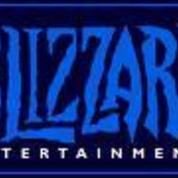 Blizzard in gesprek met Microsoft
