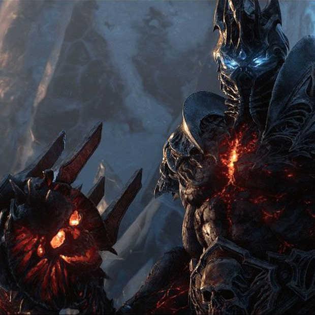 Blizzcon 2019: Overwatch 2, Diablo 4 en een WoW-uitbreiding
