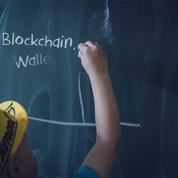 Educatie de sleutel tot blockchain massa-adoptie?