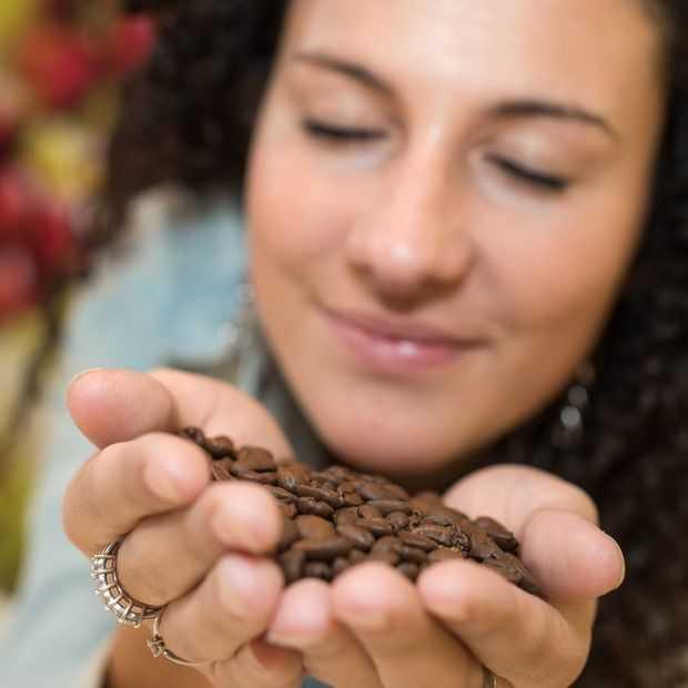 Token wil met blockchain-koffie de wereld verbeteren