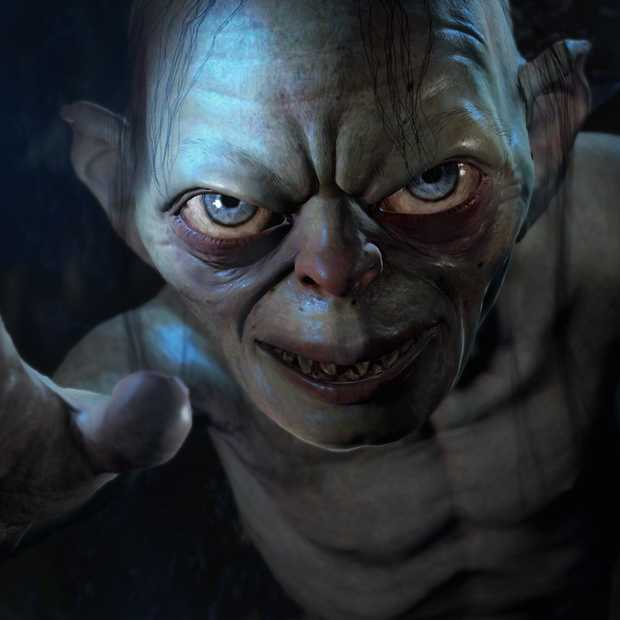 Middle-Earth: Shadow of Mordor: All Orcs must die