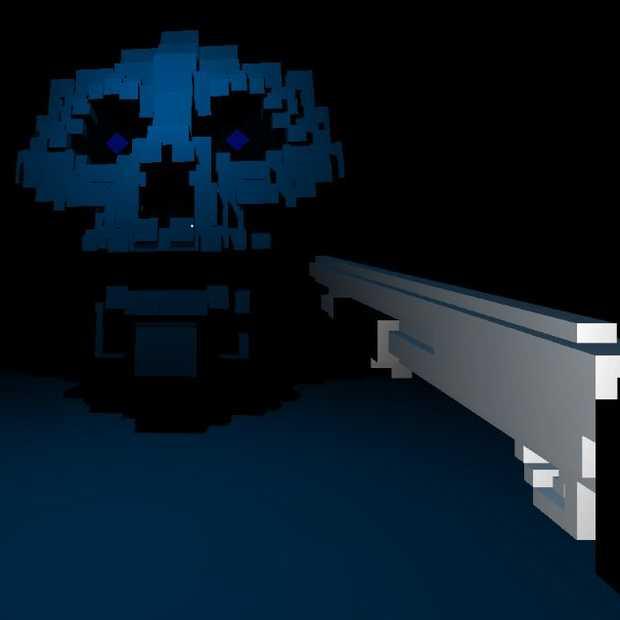 Steam verwijdert game uit winkel na doodsbedreiging