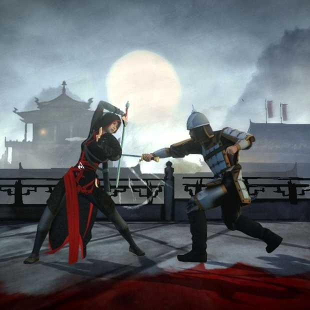 Assassin's Creed Chronicles komt nu in drie delen