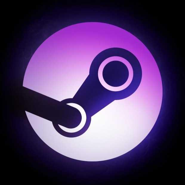 Steam krijgt volledig redesign van winkel