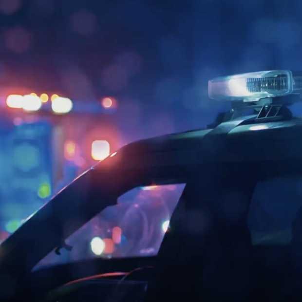BMW gaat verkeersdata delen om verkeersveiligheid te vergroten