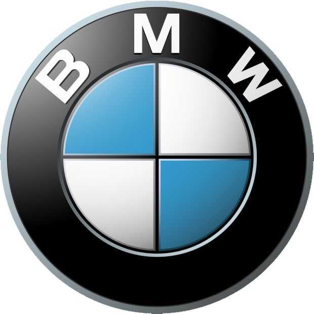 CES Nieuws: BMW toont visie op de toekomst, ProteusVR & SKROSS
