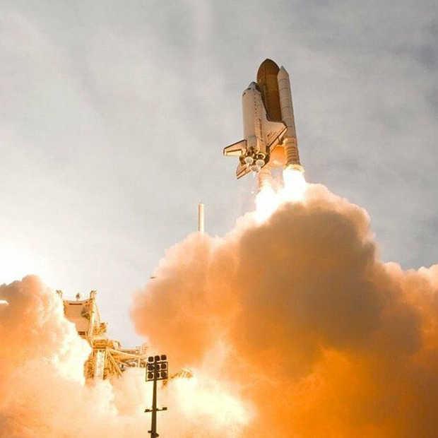 Zo zit het met de Boeing Starliner van NASA