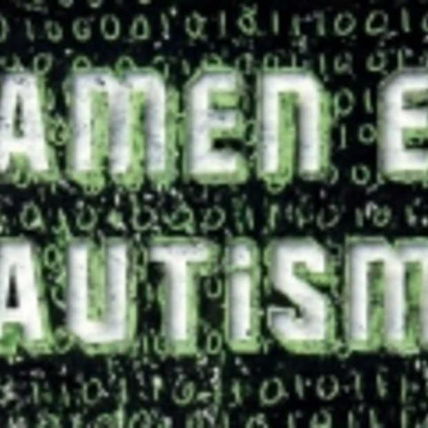 "Boek: ""Gamen en autisme"""
