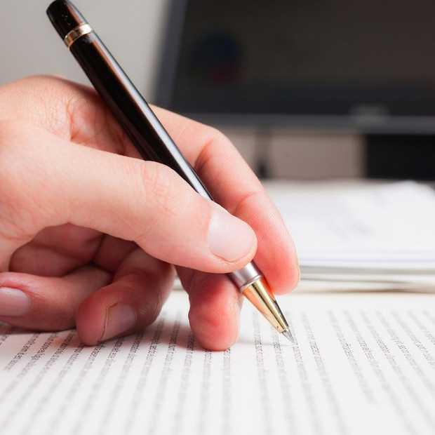 Citaten Schrijven Instagram : Hulp voor iedereen die ooit een boek wil schrijven