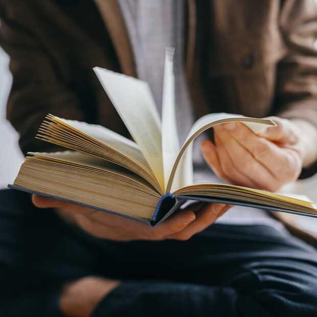 Readification als nieuwe strategie in strijd tegen ontlezing onder jongeren