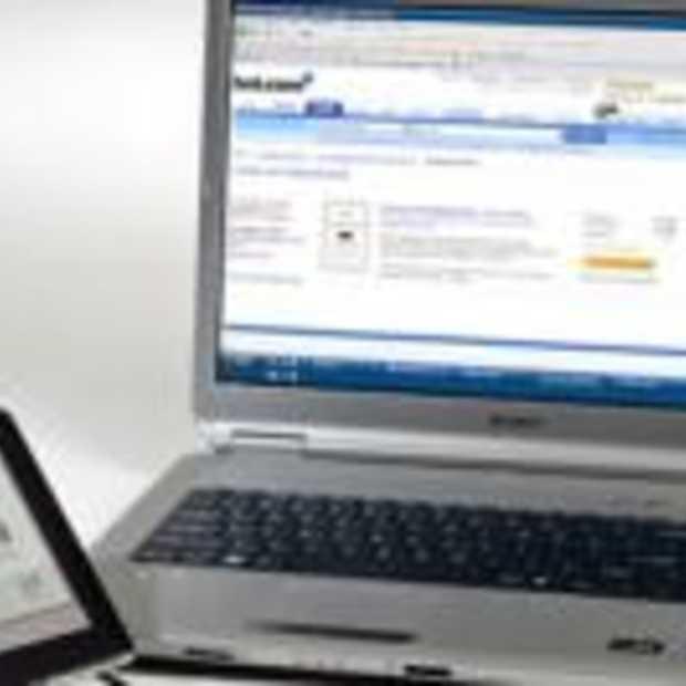 Bol.com en Sony samen in digitaal lezen