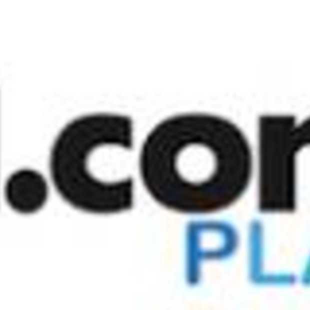 Bol.com opent winkel voor concurrenten