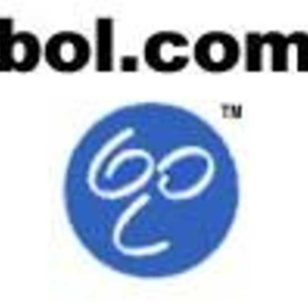 Bol.com wederom beste webwinkel