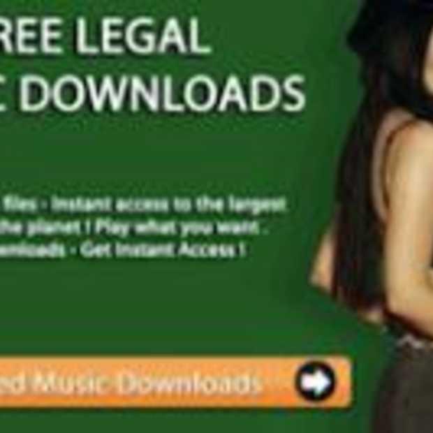 Bono ruziet met internetaanbieders