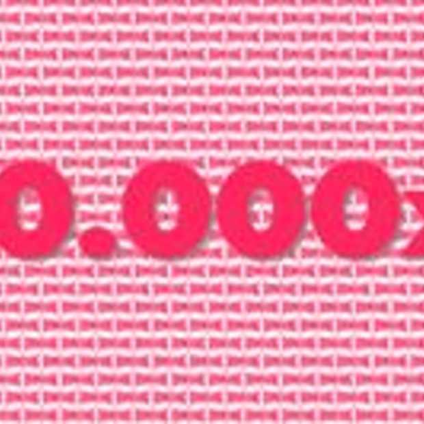 Boomerang.nl viert 10.000e kaart