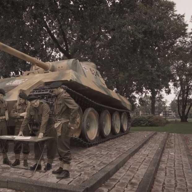 Brabant Remembers: Ontdek, zie en beleef 5 waargebeurde WOII-verhalen