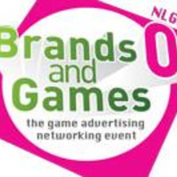 Brands and Games Summit 2009