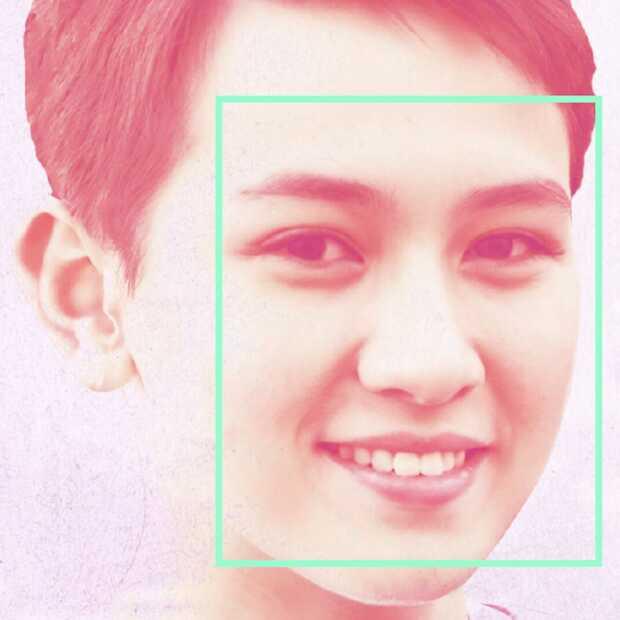 Robotjournalistiek bij Brandpunt+, artificiële intelligentie en slimme algoritmes