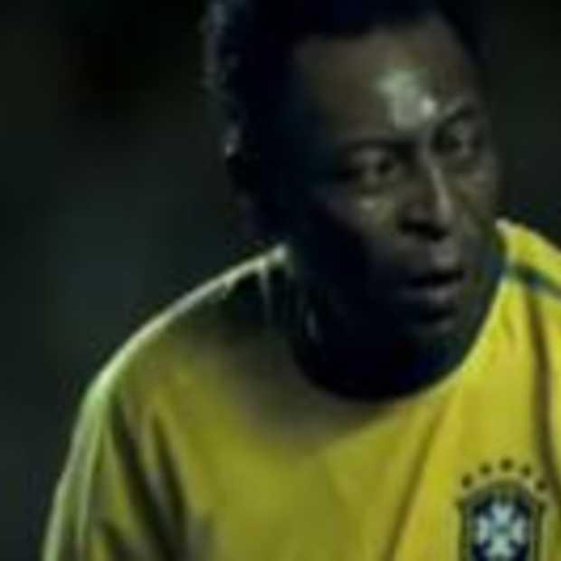 Brazilie & WK social media marketing