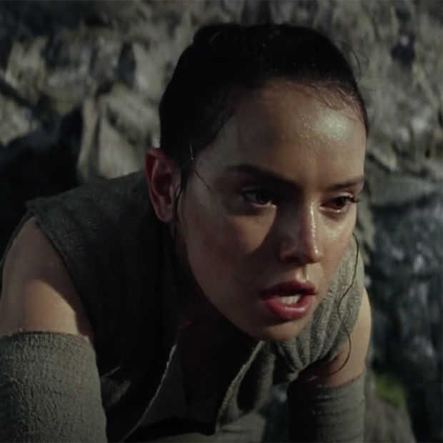 Force Friday II: een overzicht van een aantal nieuwe Star Wars producten