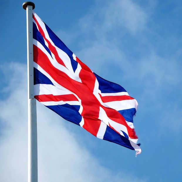#Brexit drie dagen later, hoe staat het er nu voor?