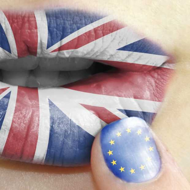 Brexit Yes or No, op social media is er geen twijfel