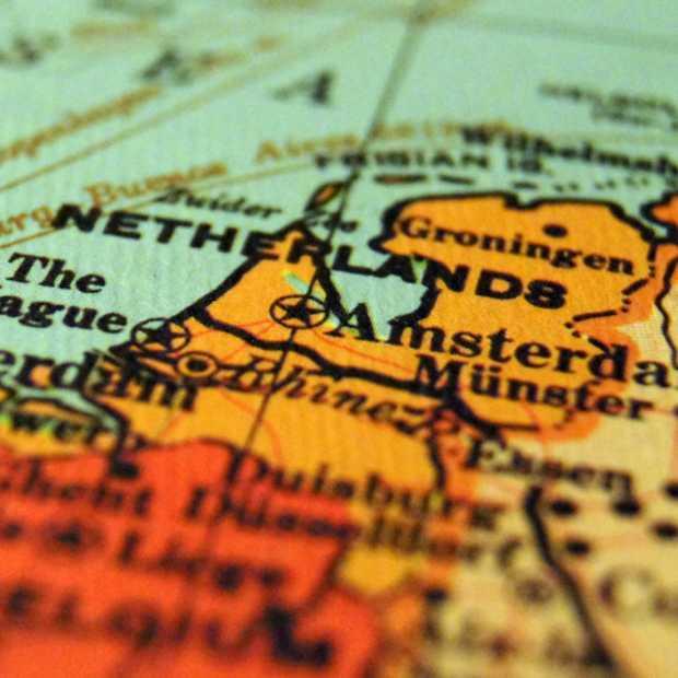 Bedrijven massaal naar Nederland vanwege brexit