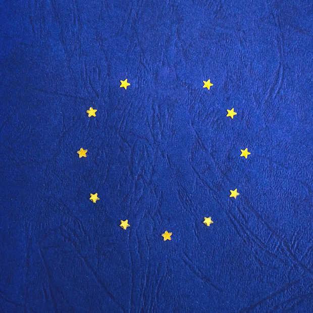 Wat is de impact van Brexit op de tech industrie?