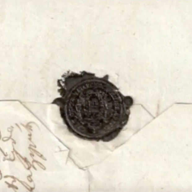 Jeugdroman 'De brief voor de koning' komt als serie op Netflix