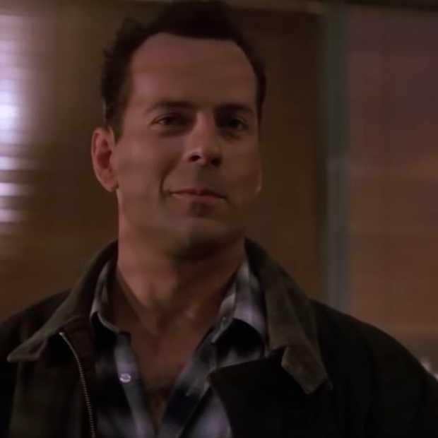 Is 'Die Hard' van Bruce Willis een kerstfilm of toch niet?
