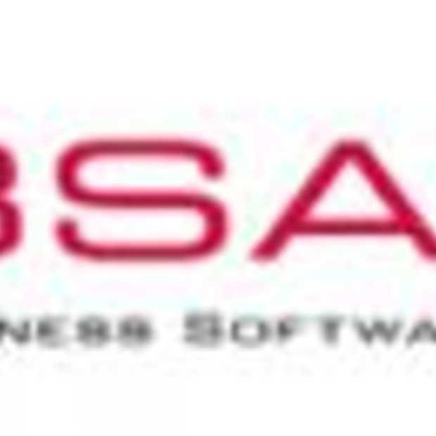 BSA haalt 11,3 miljoen euro aan schadeclaims en licentiekosten op