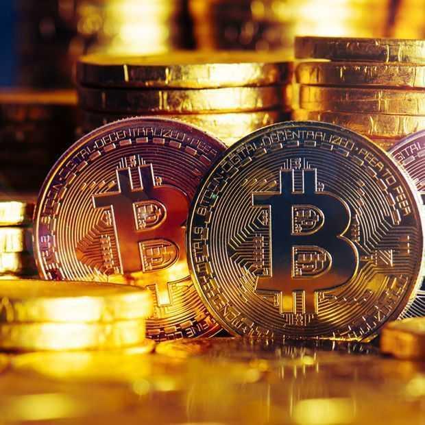 BitTorrent komt met eigen cryptocurrency BTT