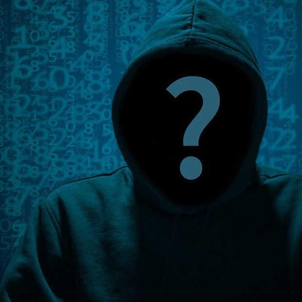Microsoft heeft 17 miljard euro over voor cyberveiligheid