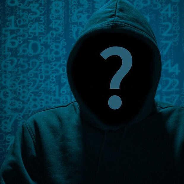 HackShield biedt nu iedereen gratis cybercrime-training