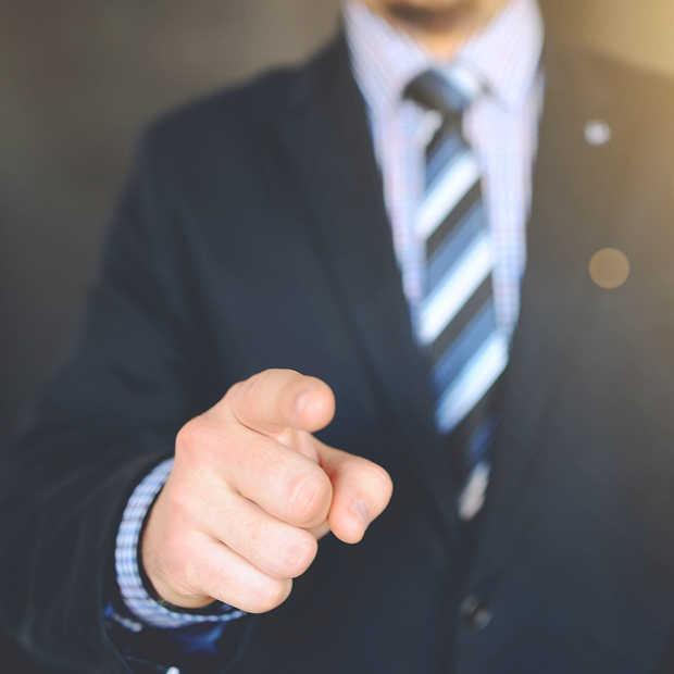 5 tips om jouw start-up succesvol te maken