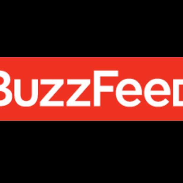 BuzzFeed verdient 19 miljoen dollar met het maken van humoristische content