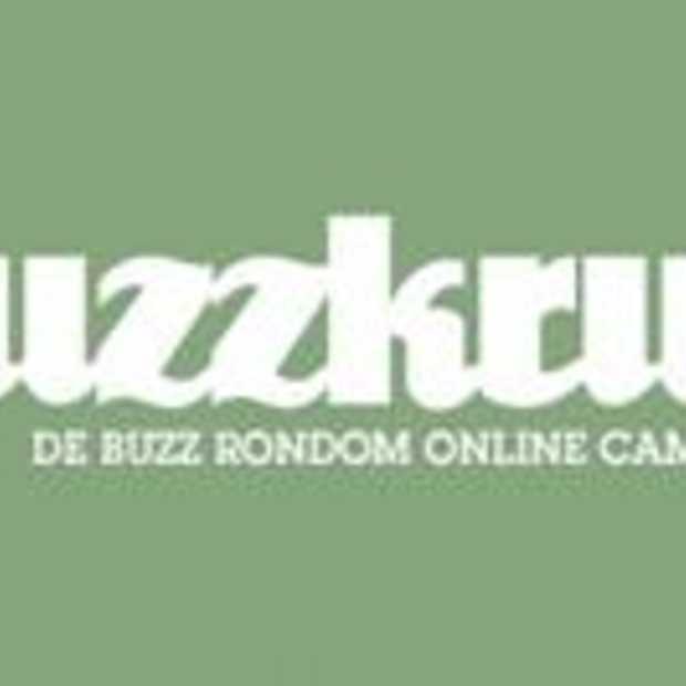 Buzzkruit verzamelt online EK campagnes