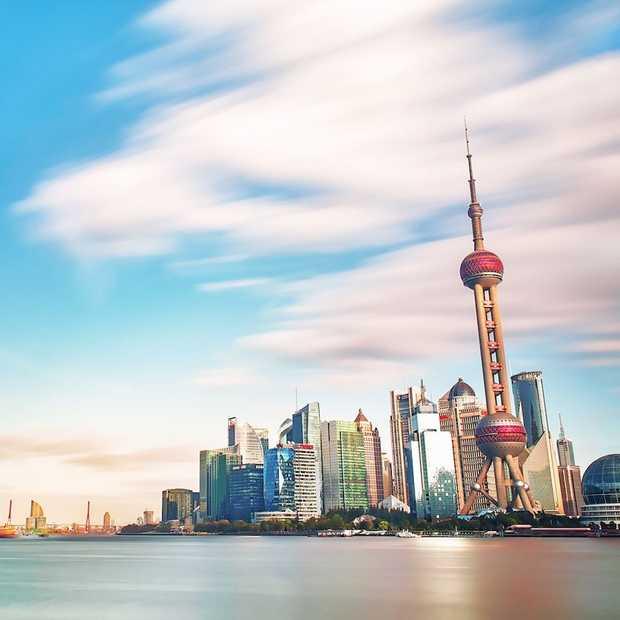China's ByteDance ontwikkelt smartphone