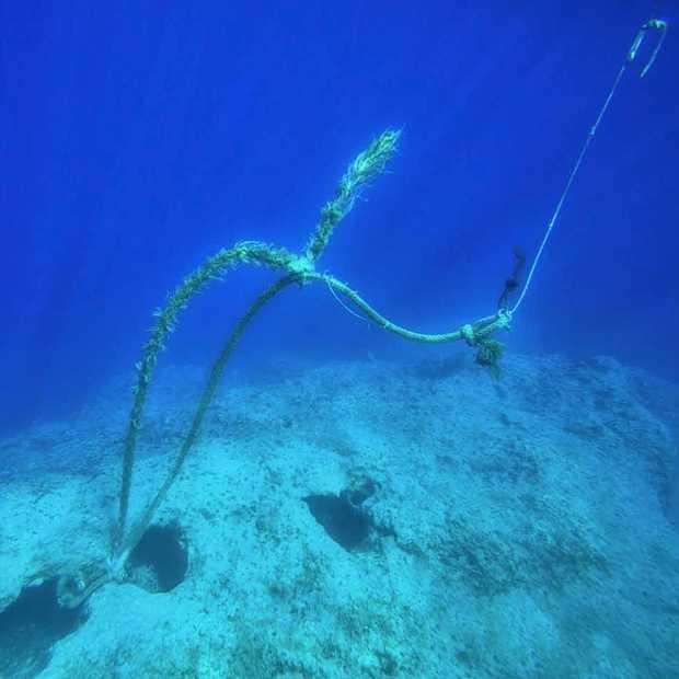 VS wil Hong Kong vermijden bij het leggen van onderzeese datakabel