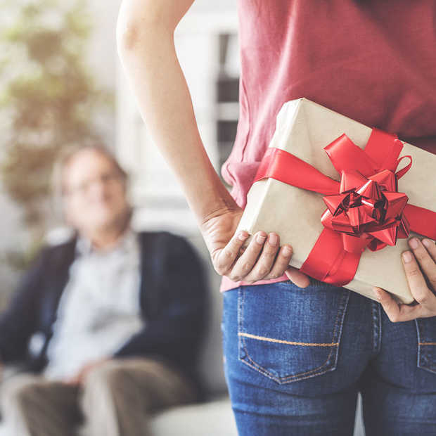 Gadget gift-guide voor de feestdagen