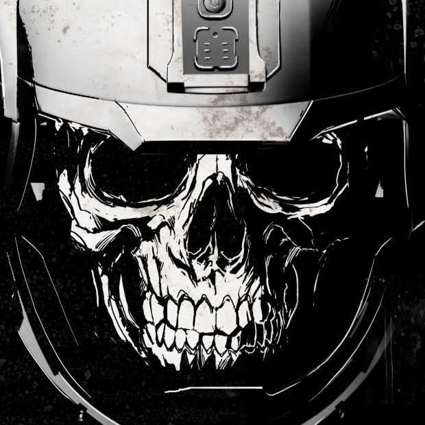 Call of Duty: Infinite Warfare krijgt YOLO-mode