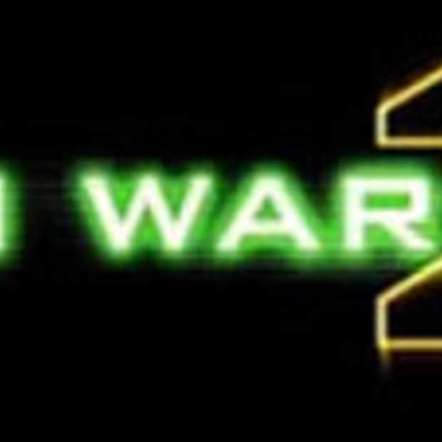 Call of Duty: Modern Warfare 2 verkoopt 20 miljoen stuks