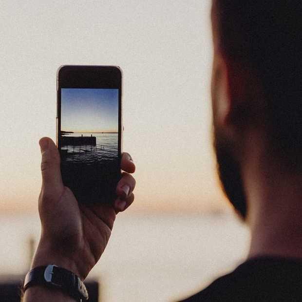 Vijf manieren om te besparen op je datakosten op vakantie