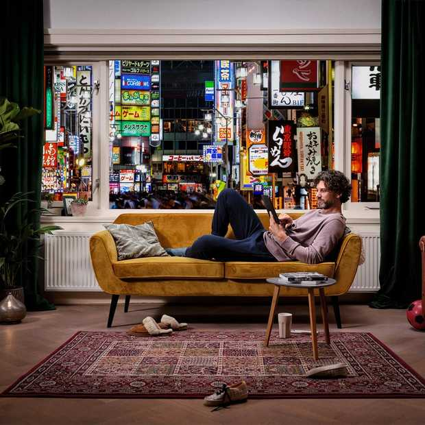 Douane start campagne voor online shoppers: let op bij webshops buiten de EU