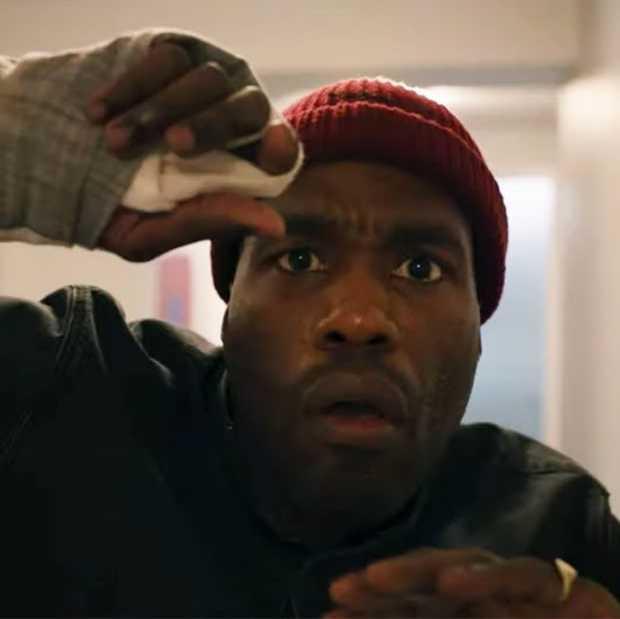 Must-see: de onheilspellende trailer van Jordan Peele's Candyman