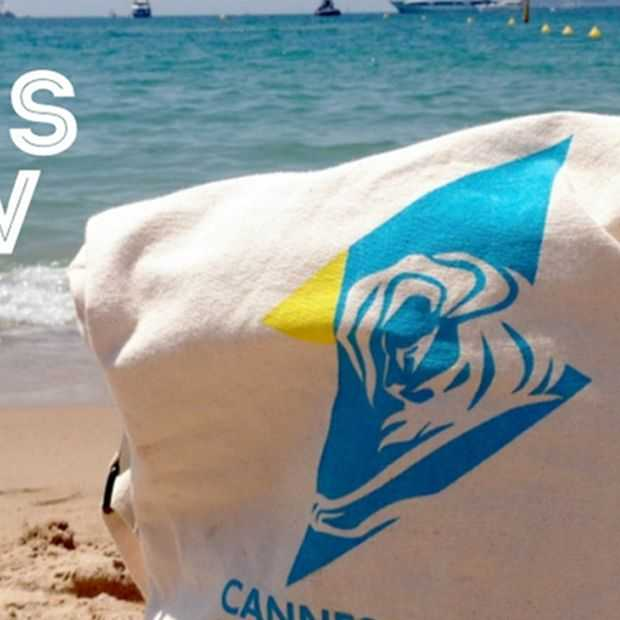 Cannes Lions 2014 review [Slideshare]