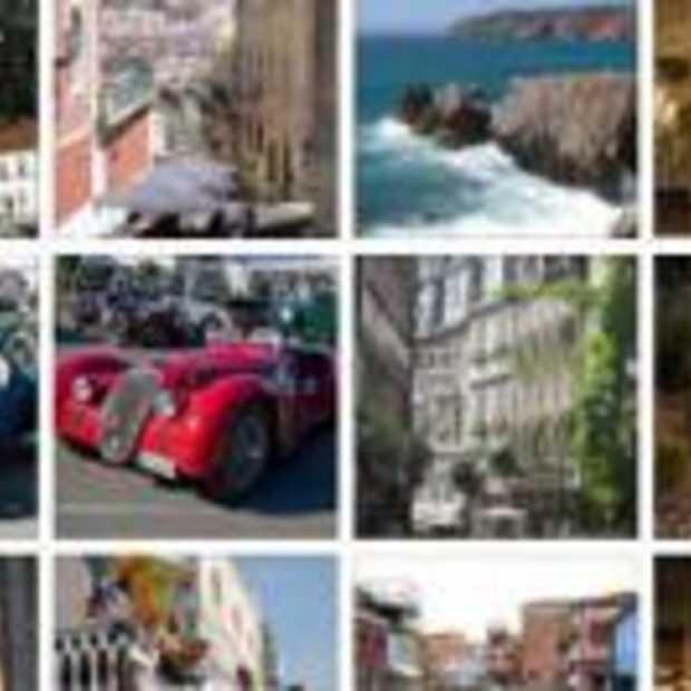 Canon komt met iPhone app.