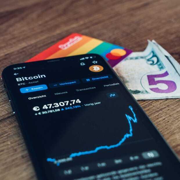 PayPal koopt crypto beveiligingsbedrijf Curv voor een 'prikkie'