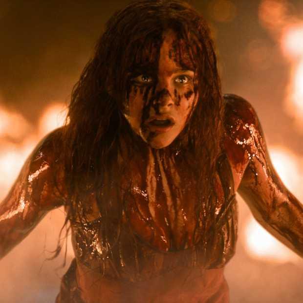 Speciaal voor Halloween veel horror series, films en klassiekers op Netflix
