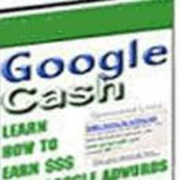 'Cash' groter probleem dan China